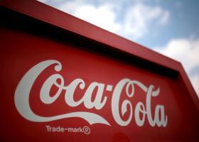 Ελέγχεται από την Επιτροπή Ανταγωνισμού η Coca Cola 3E για παρεμπόδιση έρευνας - Κεντρική Εικόνα