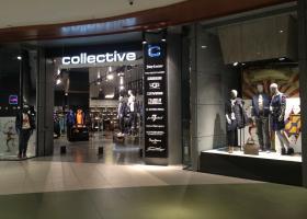 FF Group: Μετά τους... μαϊμού ισολογισμούς, άνοιξε και νέο κατάστημα!  - Κεντρική Εικόνα