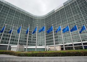 Η ΕΕ διαψεύδει τους Times: Δεν θα υπάρχουν παραχωρήσεις προς τη Βρετανία - Κεντρική Εικόνα