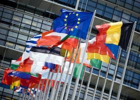 Το Παρίσι θα καταψηφίσει την πρόταση για έναρξη εμπορικών διαπραγματεύσεων μεταξύ ΕΕ-ΗΠΑ - Κεντρική Εικόνα