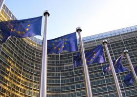 Οι υπουργοί Εξωτερικών της ΕΕ συζητούν για το Ιράν - Κεντρική Εικόνα
