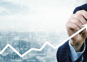 Deloitte: Ένας στους δύο οικονομικούς διευθυντές δηλώνει αισιόδοξος για το μέλλον της εταιρείας του - Κεντρική Εικόνα