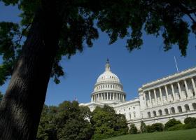 ΗΠΑ: Η Γερουσία εμποδίζει την πώληση όπλων στη Σαουδική Αραβία - Κεντρική Εικόνα