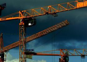 Σε οριακό σημείο μια από τις πιο μεγάλες κατασκευαστικές - Κεντρική Εικόνα