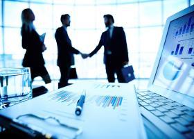 ΕΛΣΤΑΤ: Άνοδος στο κόστος παραγωγής των επιχειρήσεων στον τομέα των υπηρεσιών - Κεντρική Εικόνα