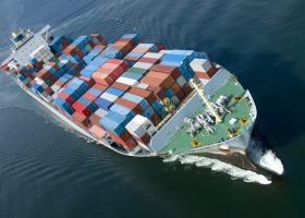Νέο «χτύπημα» με δύο πλοία από την Φράγκου - Κεντρική Εικόνα