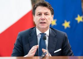 Ιταλία: Λάβρος ο Κόντε με απόπειρες κρατών για διμερείς συμφωνίες στον τουρισμό - Κεντρική Εικόνα