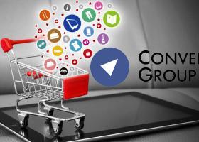 Συμφωνία Convert Group και IQVIA Ισπανίας στον κλάδο των online φαρμακείων - Κεντρική Εικόνα