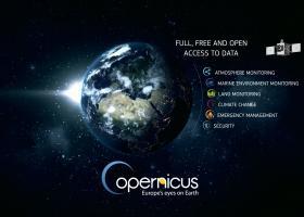 Copernicus: Δείτε τι καιρό θα κάνει το καλοκαίρι στην Ελλάδα, σύμφωνα με το πρόγραμμα  - Κεντρική Εικόνα