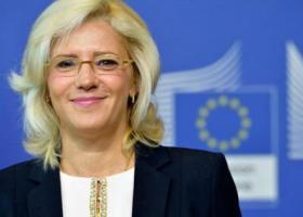 Αυξάνονται τα κοινοτικά κονδύλια προς Ελλάδα την περίοδο 2021-2027 - Κεντρική Εικόνα