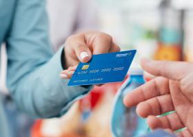 Τρεις σημαντικές ανατροπές στη χρήση καρτών από 14 Σεπτεμβρίου - Κεντρική Εικόνα