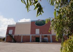 Creta Farms: Κρίσιμο ραντεβού για το μέλλον της - Από μία κλωστή κρέμεται η σωτηρία της - Κεντρική Εικόνα