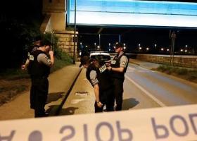 Στυγερή δολοφονία 6 ατόμων, πιθανώς μελών της ίδιας οικογένειας, στο Ζάγκρεμπ - Κεντρική Εικόνα