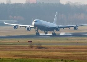 Κροατία: Κινεζικό επενδυτικό ενδιαφέρον για έργα σε αεροδρόμια - Κεντρική Εικόνα