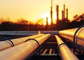Πετρέλαιο: Άνοδος στην τιμή του αργού μετά τα ιστορικά χαμηλά του Απριλίου - Κεντρική Εικόνα