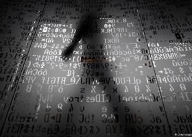 Aυτό είναι το πιο διαδεδομένο κακόβουλο λογισμικό των ημερών - Λίστα προς... αποφυγή - Κεντρική Εικόνα