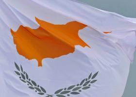 Μεγάλη ζήτηση για το 30ετές ομόλογο της Κύπρου - Κεντρική Εικόνα
