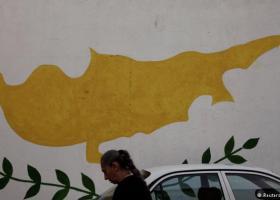 DW: Πιθανή μια λύση στο Κυπριακό αν... - Κεντρική Εικόνα