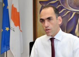 Επιτυχής η έκδοση 30ετούς ομολόγου από την Κύπρο - Κεντρική Εικόνα