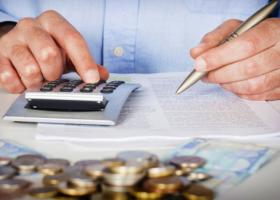 Έρχονται εισφορές και για τις αποδείξεις δαπάνης - Κεντρική Εικόνα
