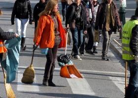 ΑΣΕΠ: Προσλήψεις 8.171 μόνιμων στους δήμους - Κεντρική Εικόνα