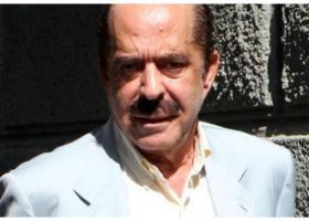 Πέθανε ο επιχειρηματίας Κωνσταντίνος Δαφέρμος - Κεντρική Εικόνα
