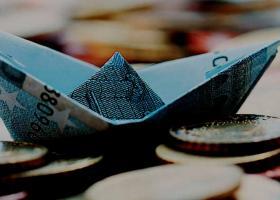 Πότε μπλέκουν και πότε γλιτώνουν οι εγγυητές των δανείων - Κεντρική Εικόνα