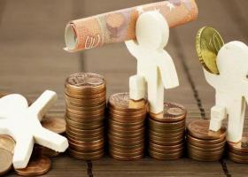 Τράπεζες: Ποιοι δανειολήπτες μπαίνουν σε νέα «μαύρη λίστα» και πλήρη αποκλεισμό - Κεντρική Εικόνα