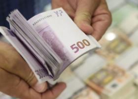 Κορωνοϊός: Για ποιες εταιρείες «παγώνουν» για 6 μήνες τα δάνεια - Καμιά αναφορά στα στεγαστικά - Κεντρική Εικόνα