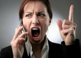 Εισπρακτικές: Μέτρα για το φρενάρισμα της ανεξέλεγκτης δράσης των δικηγορικών γραφείων - Κεντρική Εικόνα
