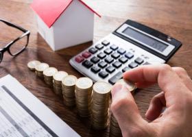 Σταϊκούρας: Δέσμη 5 μέτρων για δανειολήπτες και τράπεζες - Κεντρική Εικόνα