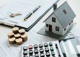Τράπεζες: Παρατείνονται έως τις 31 Δεκεμβρίου τα μέτρα διευκόλυνσης των δανειοληπτών - Κεντρική Εικόνα
