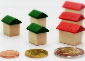Στεγαστικά δάνεια: Δυνατότητα «μισής δόσης» και το 2021 - Έντονος προβληματισμός στις τράπεζες - Κεντρική Εικόνα