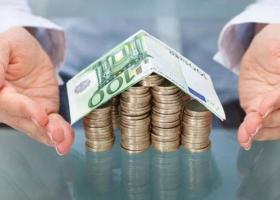 Εγκρίθηκε η πρώτη κρατική επιδότηση δόσης στεγαστικού δανείου - Κεντρική Εικόνα