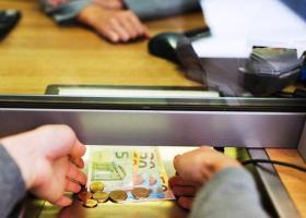 Ανοίγει η πλατφόρμα για τη χορήγηση κρατικού δανείου σε επιχειρήσεις - Κεντρική Εικόνα