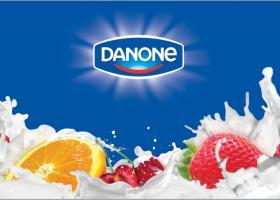 Αυξήθηκαν τα καθαρά κέρδη της Danone λόγω των βρεφικών τροφών - Κεντρική Εικόνα