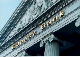 Απαγγελία κατηγοριών σε βάρος της Danske Bank για ξέπλυμα χρήματος - Κεντρική Εικόνα