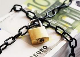Θα ξεπεράσουν τα 55 δισ ευρώ οι δαπάνες του κράτους, το 2017 - Κεντρική Εικόνα