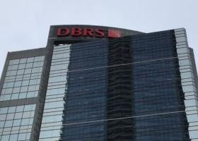 DBRS: Υποχωρούν οι φόβοι ανακεφαλαιοποίησης των ελληνικών τραπεζών - Κεντρική Εικόνα