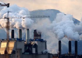 Στο 115% της λιγνιτικής και υδροηλεκτρικής παραγωγής θα αντιστοιχεί φέτος η ενέργεια που θα διαθέσει η ΔΕΗ μέσω ΝΟΜΕ στους ανταγωνιστές - Κεντρική Εικόνα