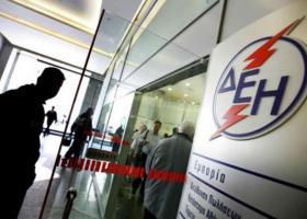 Διακοπή ηλεκτροδότησης στην ανατολική Αττική λόγω βλάβης στο δίκτυο - Κεντρική Εικόνα