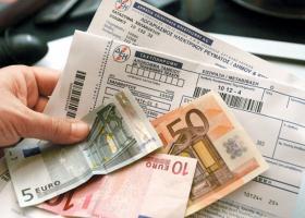 ΔΕΗ: Πρεμιέρα για τον τηλεφωνικό διακανονισμό ρύθμισης χρεών - Βήμα προς βήμα η διαδικασία - Κεντρική Εικόνα