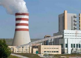 Μνημόνιο συνεργασίας ΔΕΗ-RWE για ΑΠΕ και απολιγνιτοποίηση - Κεντρική Εικόνα