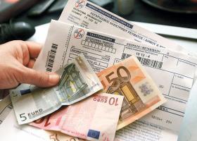 ΔΕΗ: Έρχονται οι λογαριασμοί με τον μήνα    - Κεντρική Εικόνα