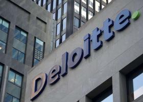 Deloitte: Επενδύουν στην ενίσχυση της καινοτομίας οι ελληνικές επιχειρήσεις - Κεντρική Εικόνα