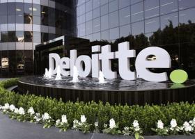 Deloitte: Ανάγκη επανασχεδιασμού του τρόπου μετασχηματισμού του τραπεζικού συστήματος - Κεντρική Εικόνα