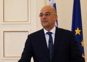 Ν. Δένδιας: Η Ελλάδα είναι προετοιμασμένη για το Brexit - Κεντρική Εικόνα