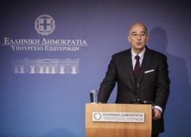 Απελάθηκε ο πρέσβης της Λιβύης - Στην Αθήνα την Πέμπτη ο πρόεδρος της λιβυκής Βουλής - Κεντρική Εικόνα