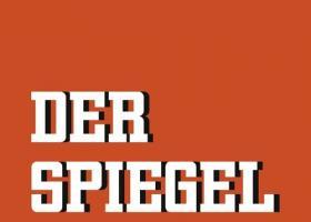 Spiegel: H Ελλάδα εξετάζει την κατάσχεση γερμανικών περιουσιακών στοιχείων - Κεντρική Εικόνα