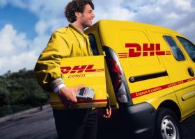 Ολοκλήρωση επένδυσης 20 εκατ. ευρώ της DHL Express στην Ελλάδα - Κεντρική Εικόνα